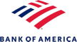 icon-4-bank_of_america